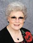 Lou Bina Townsend